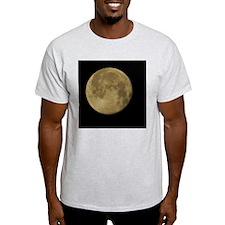 Blue Moon -  T-Shirt