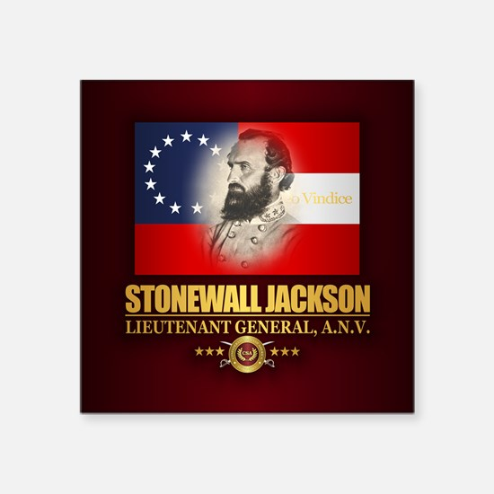 Jackson (DV) Sticker
