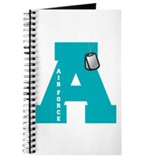 A - Air Force Journal