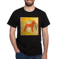 Pumi Happiness T-Shirt