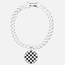 checker board Bracelet