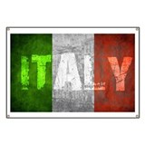 Italian Banners