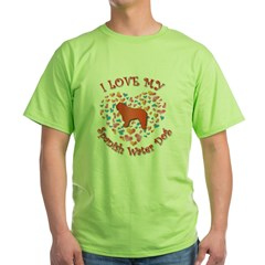 Love SWD T-Shirt