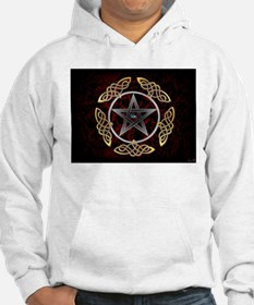 Black Moon Society Witchcraft Hoodie