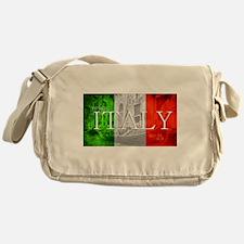 VENICE ITALY GONDOLA Messenger Bag