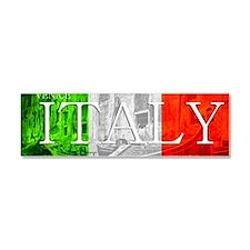 VENICE ITALY GONDOLA Car Magnet 10 x 3