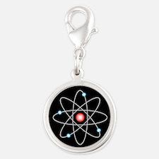 Atomic Charms