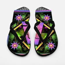 Bold Beautiful A Flip Flops
