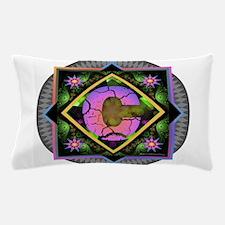 Cute Chaz Pillow Case