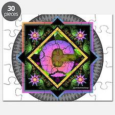 Unique Chaz Puzzle