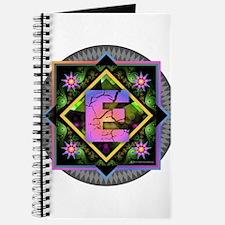 Bold Beautiful E Journal
