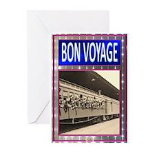 Bon Voyage_greeting_card 0002(pk Of Greeting Cards