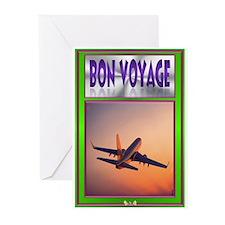 Bon Voyage_greeting_card 0003 (pk Greeting Cards