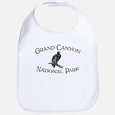 Grand Canyon National Park (Condor) Bib
