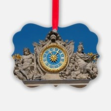 Versailles France - Stunning! Ornament