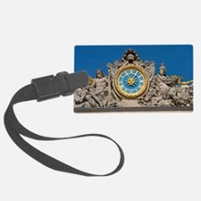 Versailles France - Stunning! Luggage Tag