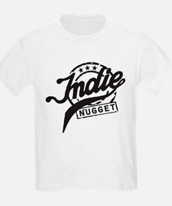 Indie Nugget T-Shirt
