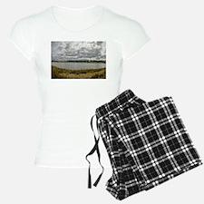 Tatton Park Pajamas