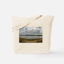 Tatton Park Tote Bag