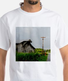 Cute Antique photography Shirt