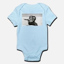 Bad A** Abe Body Suit