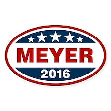 Meyer 2016 Decal