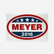 Meyer 2016 Magnets
