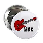 Guitar - Mac Button
