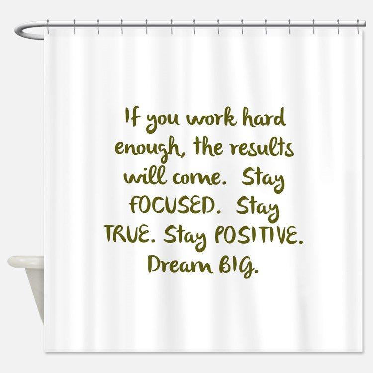 Shower Curtains With Quotes Eyre Quote Shower Curtain By Foreverloveinfinity Shower Curtains