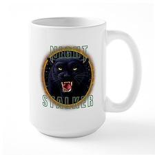 Night Stalker 3 Mug