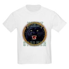 Night Stalker 3 T-Shirt