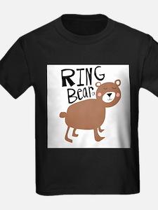 ring bear-er T