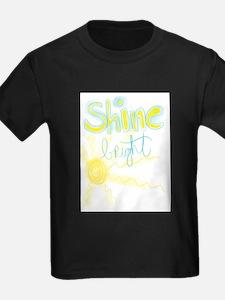 Shine Bright T