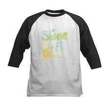 Shine Bright Tee