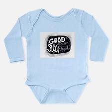 Good night, sleep tight Body Suit