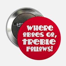 Oboe Treble Button