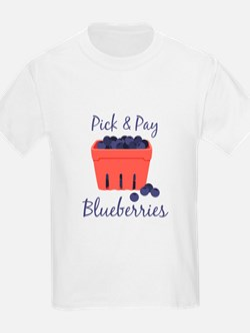 Pick & Pay T-Shirt