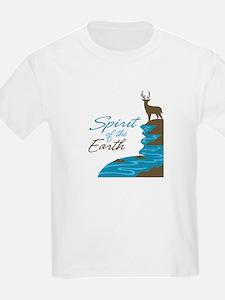 Funny Stream T-Shirt