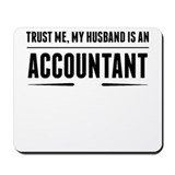Accounting funny Office