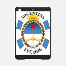 Argentina iPad Mini Case