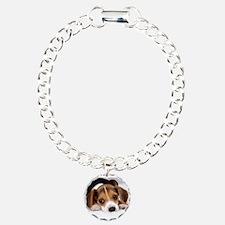 Cute Puppy Bracelet