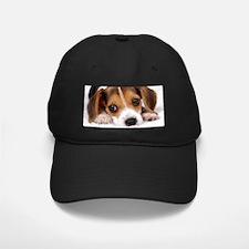 Cute Puppy Baseball Cap