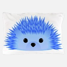 Unique Hedgehog Pillow Case