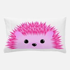 Unique Hedgehog Pillow Case