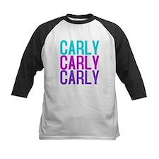 Carly, Carly, Carly 4 Preside Tee