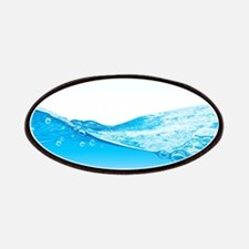 Water Patch