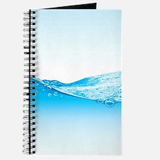 Water Journal