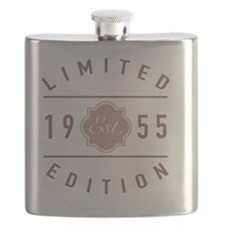 1955 Limited Edition Flask