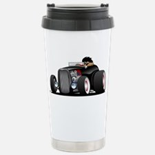 Hi-boy Hot Rod Travel Mug