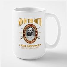 Wade Hampton (SOTS2) Mugs